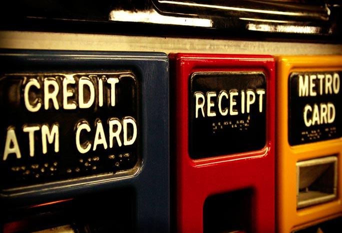 Viagem para Nova York Quando levar de dinheiro - Metro Card