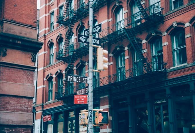 Viagem para Nova York quanto levar de dinheiro