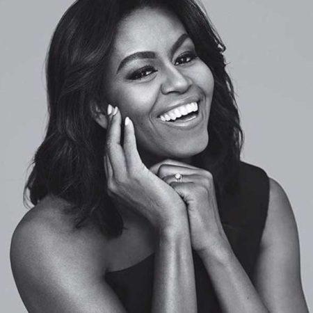 lições de estilo que aprendemos com a Michelle Obama