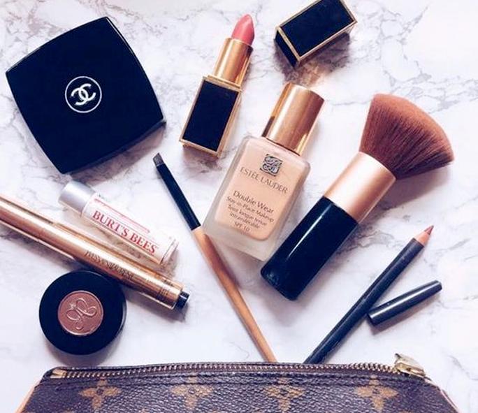 Os melhores produtos de beleza de 2016